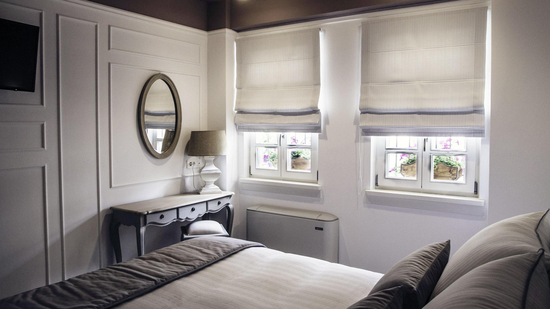 http://itskale-hotel.gr/demo/wp-content/uploads/2013/10/DSC04516.jpg
