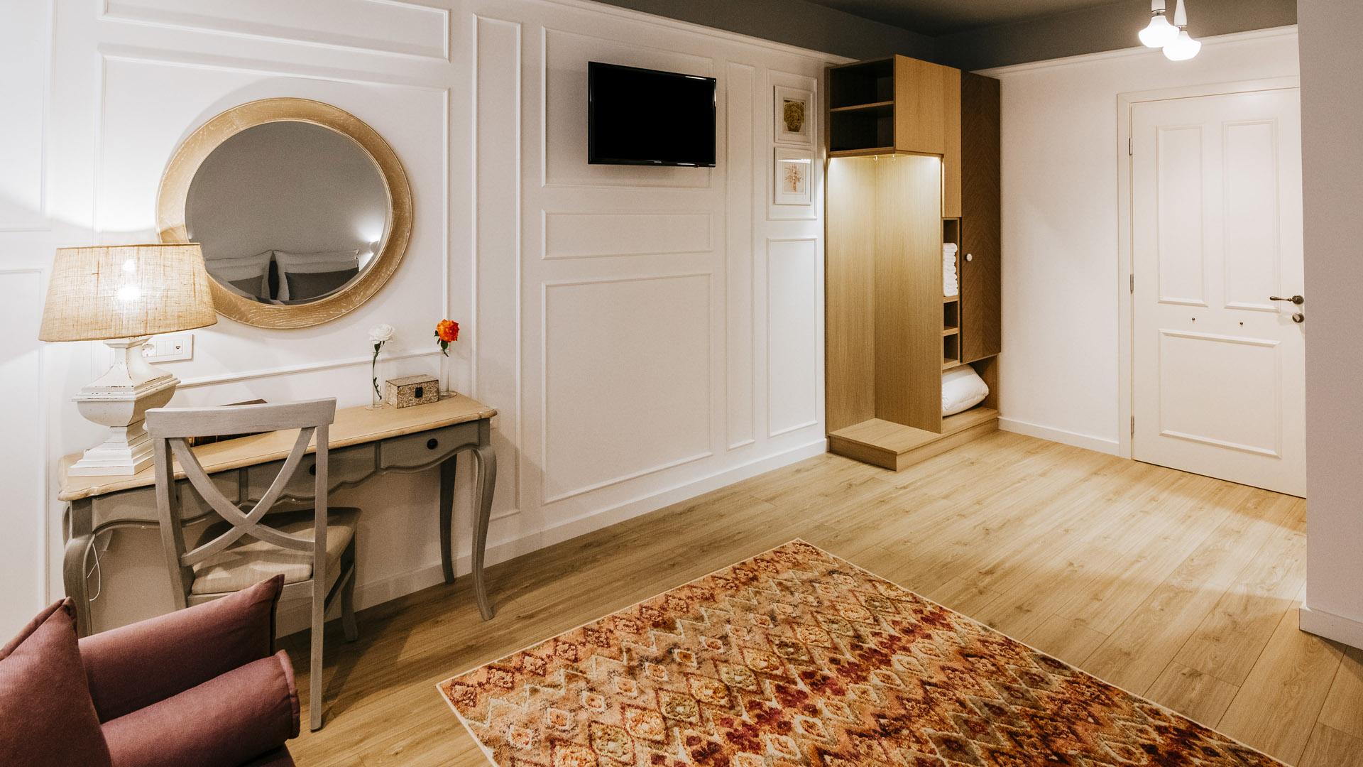 http://itskale-hotel.gr/demo/wp-content/uploads/2013/10/DSC_5936-Edit-2-Edit.jpg