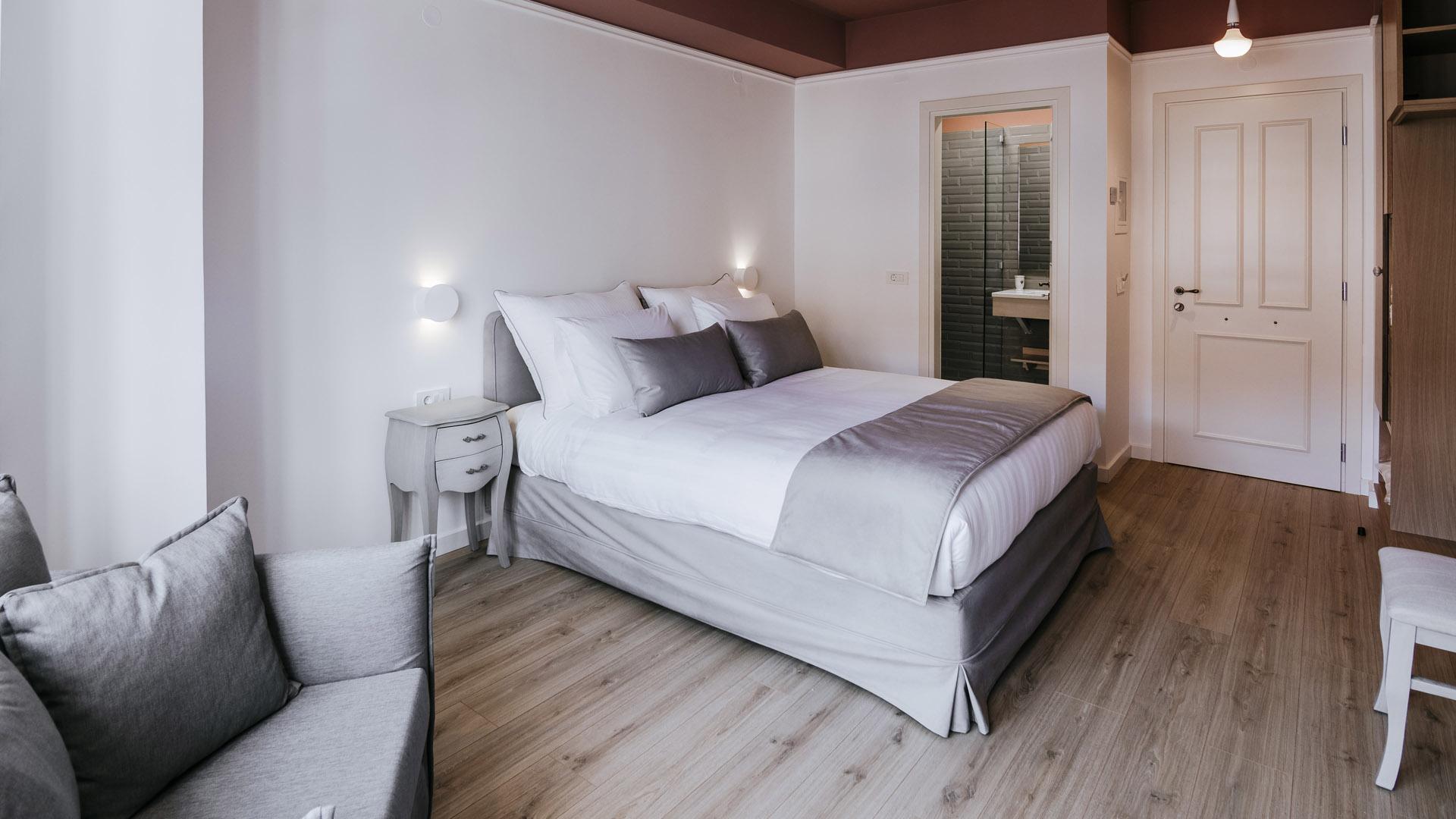 http://itskale-hotel.gr/demo/wp-content/uploads/2013/10/DSC_5964.jpg
