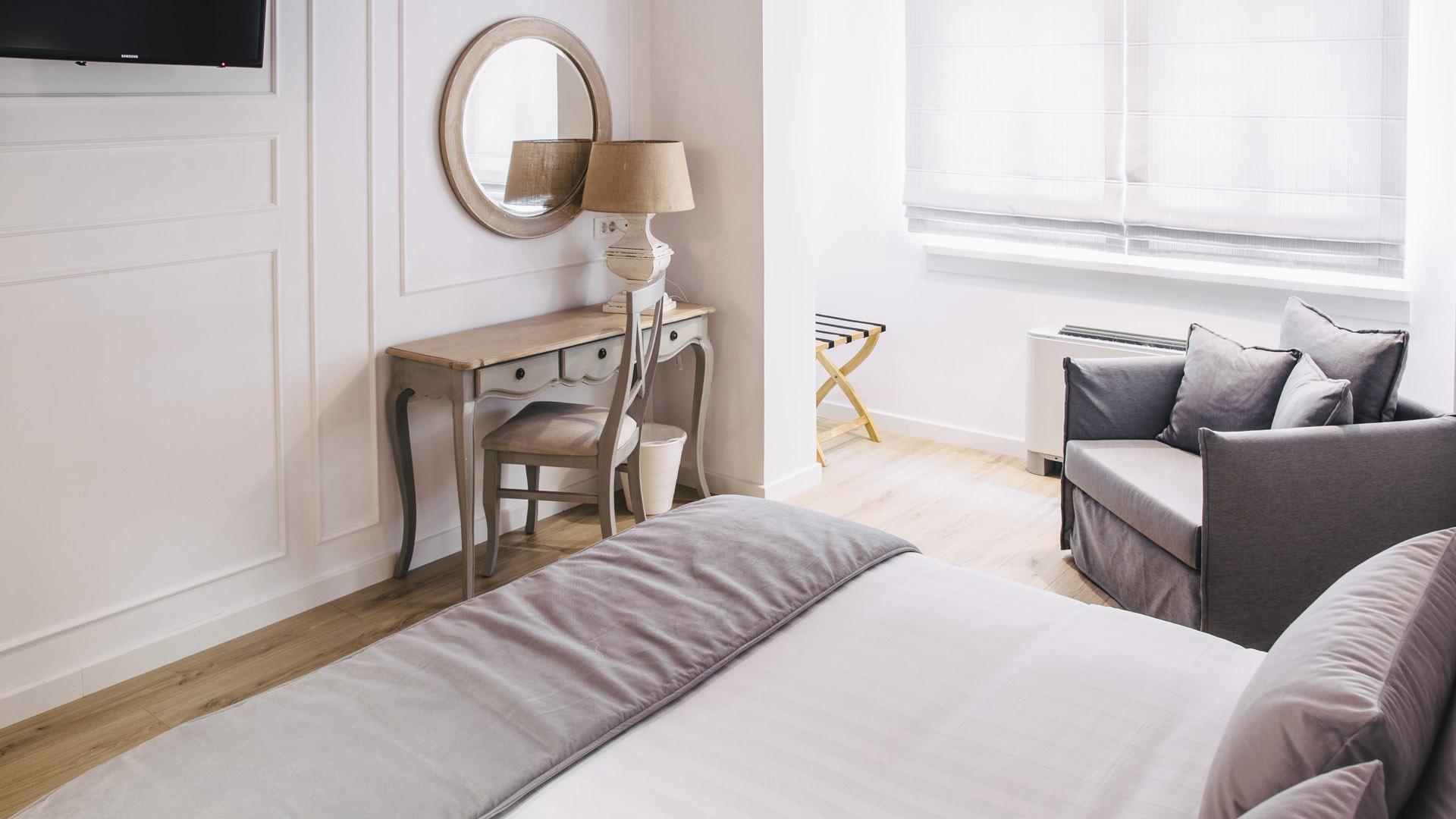 http://itskale-hotel.gr/demo/wp-content/uploads/2013/10/DSC_6175.jpg