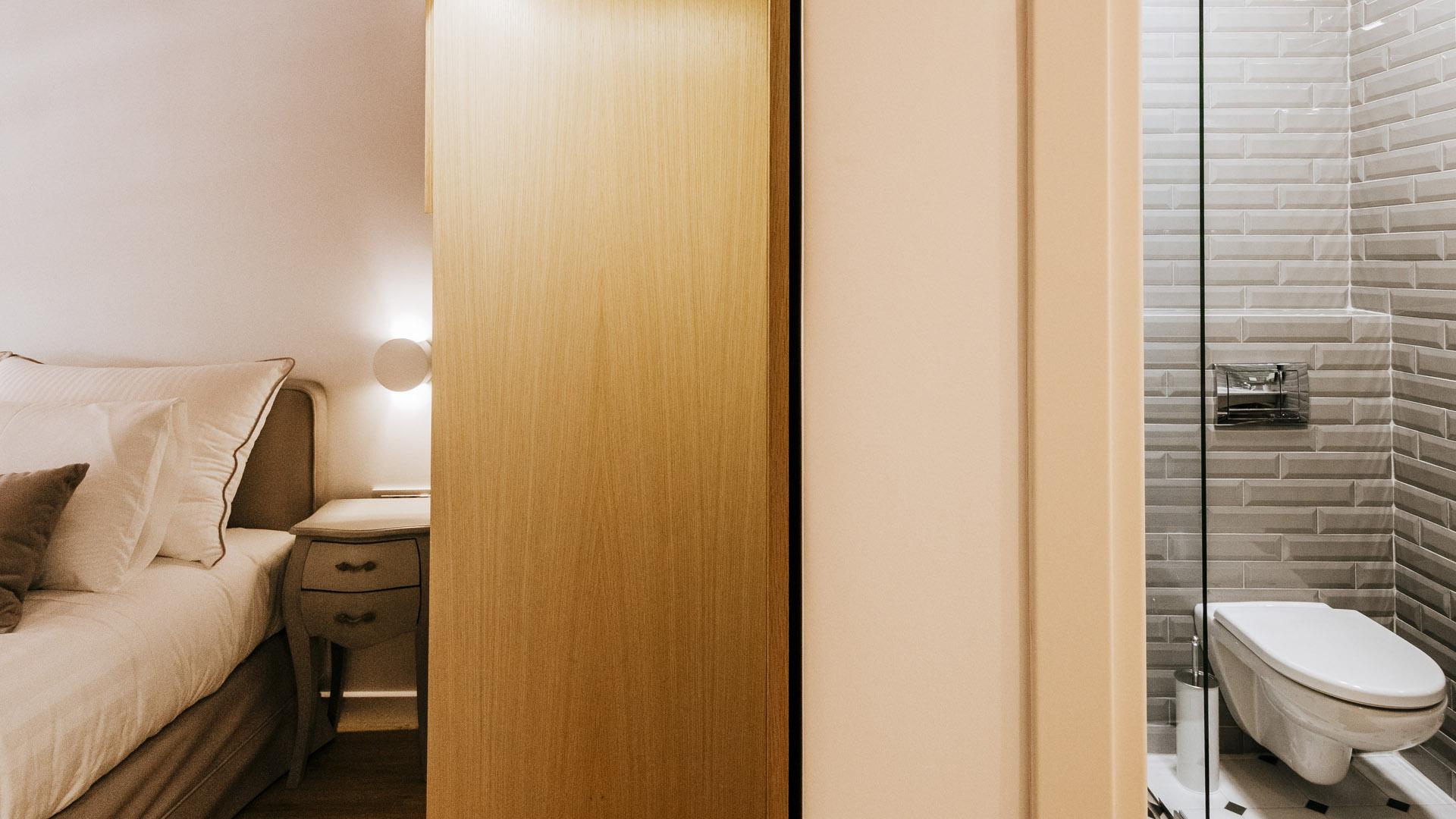 http://itskale-hotel.gr/demo/wp-content/uploads/2015/07/DSC_5987.jpg